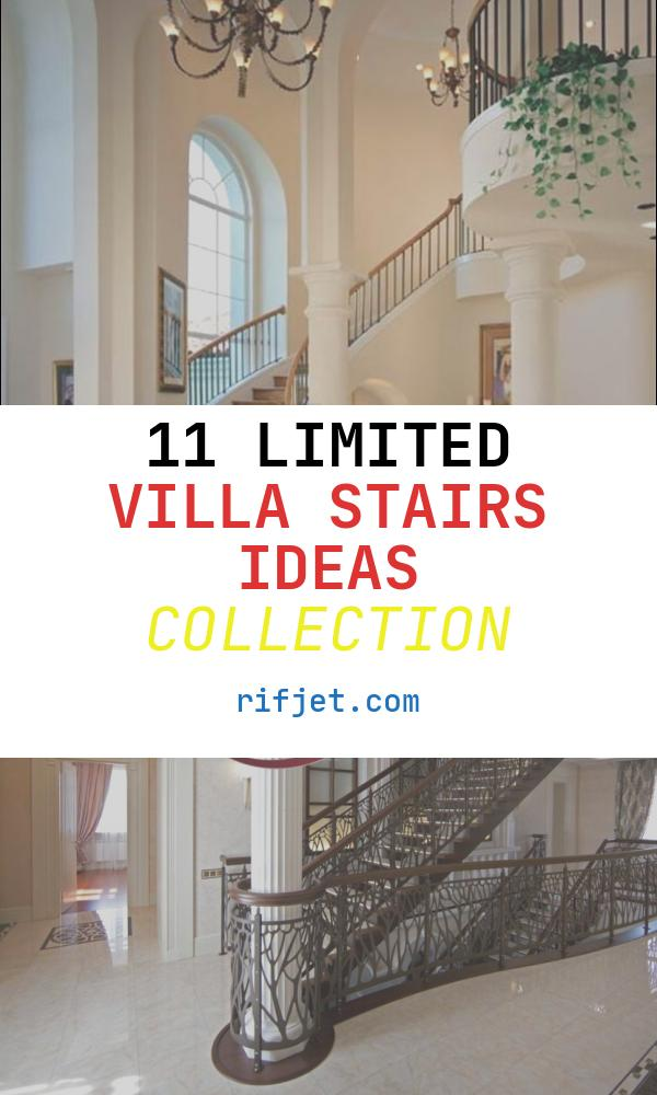 Villa Stairs Ideas Beautiful 17 Best Images About Tuscan Lighting Ideas On Pinterest