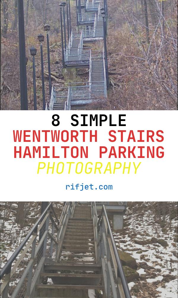Wentworth Stairs Hamilton Parking Inspirational Hamilton Canada's Green City Desozio Homes
