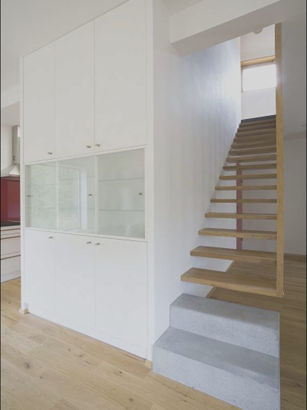 Wooden Stairs Advantages Luxury Hardwood Stairs Design Advantages and Disadvantages