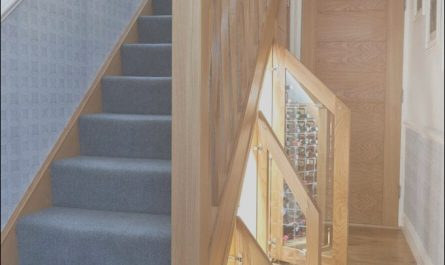 Wooden Stairs Contemporary Lovely Contemporary Wooden Staircases