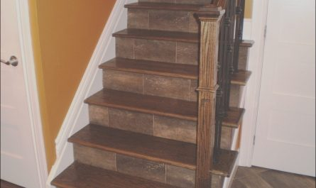 Wooden Stairs Grip Inspirational 20 Best Ideas Of Wooden Stair Grips
