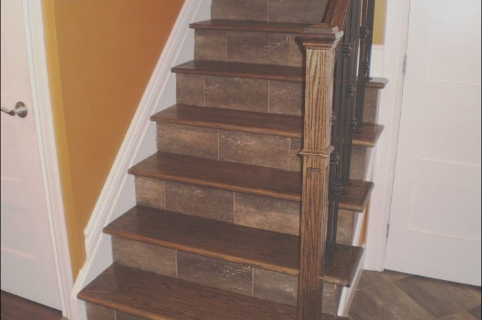 11 Harmonious Wooden Stairs Grip Stock