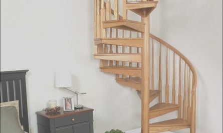 Wooden Stairs Hs Code Unique Wood Spiral Stair Gallery Discover New Styles and Ideas