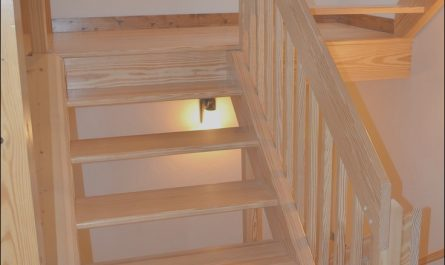 Wooden Stairs Kit Luxury 73 Best House Stuff Images On Pinterest