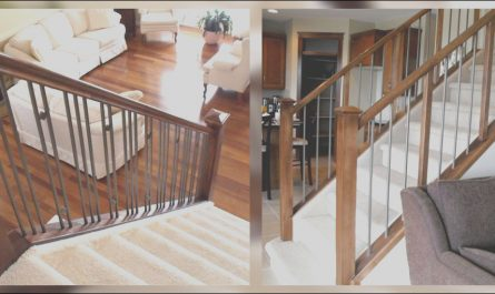 Wooden Stairs Manufacturers Inspirational Staircase Manufacturers Edmonton order Wooden & Metal