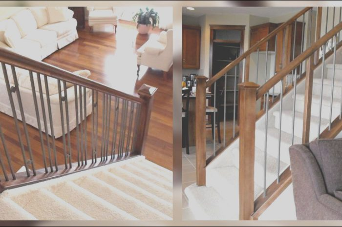 15 Clean Wooden Stairs Manufacturers Photography