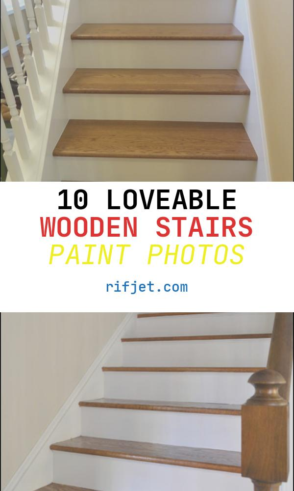 Wooden Stairs Paint Lovely Stairs Carpet to Hardwood Traditional Staircase