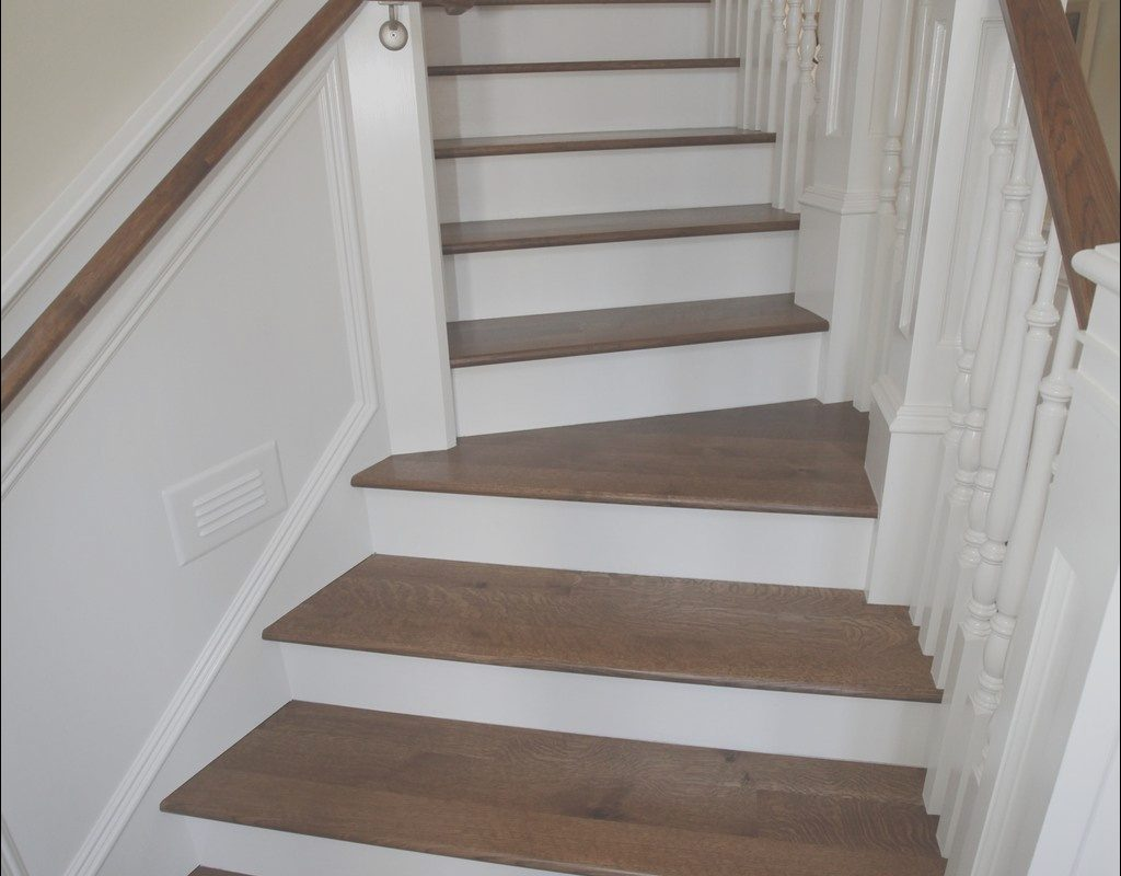 Wooden Stairs Pictures Lovely Best Laminate Flooring Stairs – Loccie Better Homes