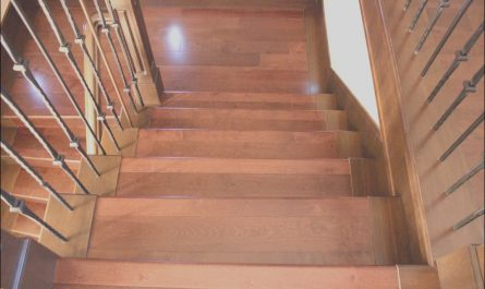 Wooden Stairs Vancouver Unique Wood Stairs Vancouver Carpet Laminate Vinyl Planks