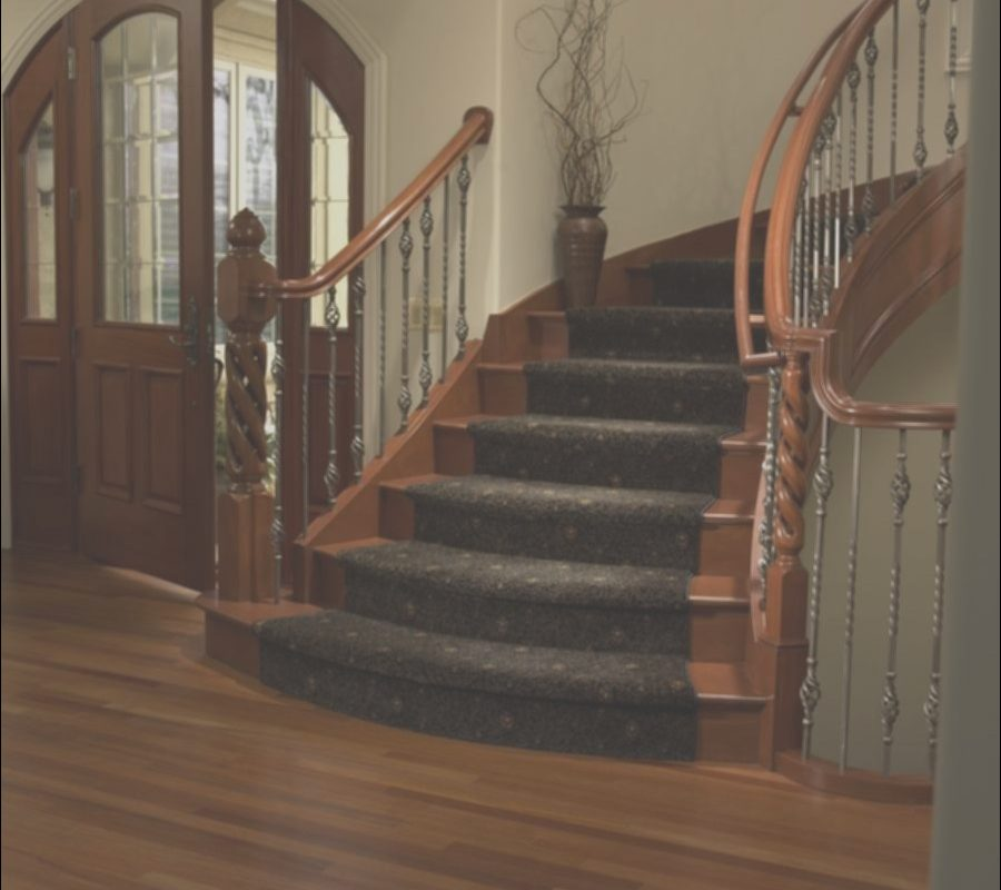 Wooden Stairs with Runner Inspirational Oak Stairs with Carpet Runner Home & Garden Jessie