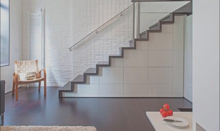 Apartment Stairs Interior Design Luxury Stairs Design