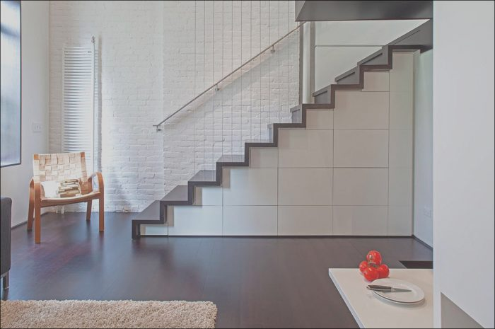 9 Expensive Apartment Stairs Interior Design Photography