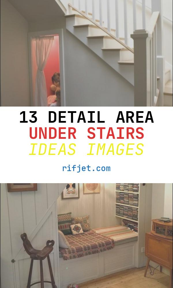 Area Under Stairs Ideas New 9 Cool Ideas for Kids Playing area Under the Stairs