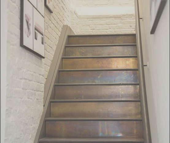 12 Elegant Best Paint for Interior Stairs Images