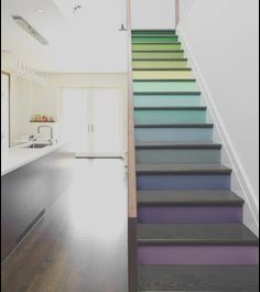 Best Paint for Stairs Interior Elegant 75 Best Creative Staircase Inspiration Images