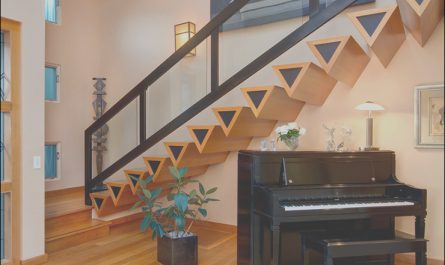 Best Stairs Design Lovely Mood Board Stairs 8 Mood Board Stairs 8