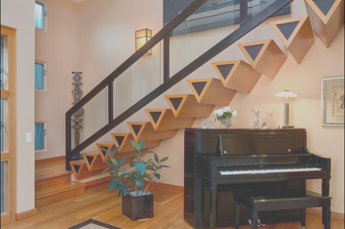 11 top Best Stairs Design Photos