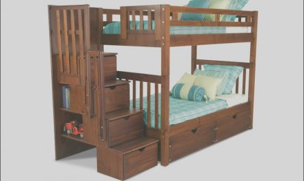 Bobs Furniture Bunk Bed with Stairs Awesome Bunk Beds for the Boys From Bobs Furniture Like the