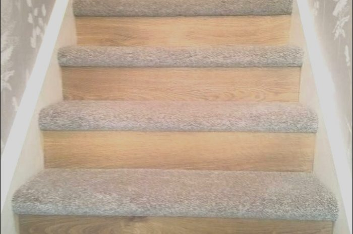 15 Special Carpet for Garage Stairs Photos