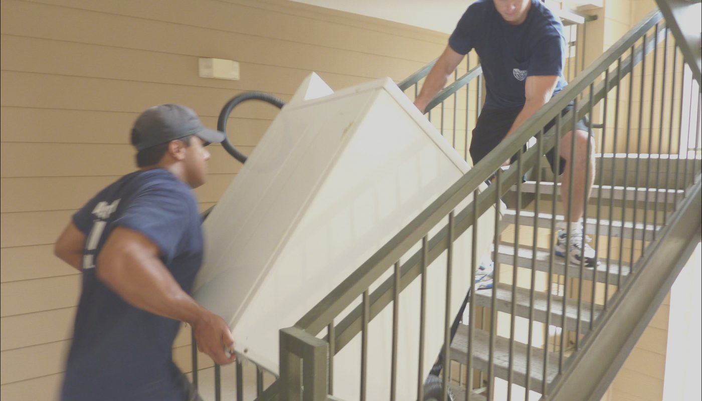 Chairs that Move Up Stairs Luxury Hire Movers to Do What You Want