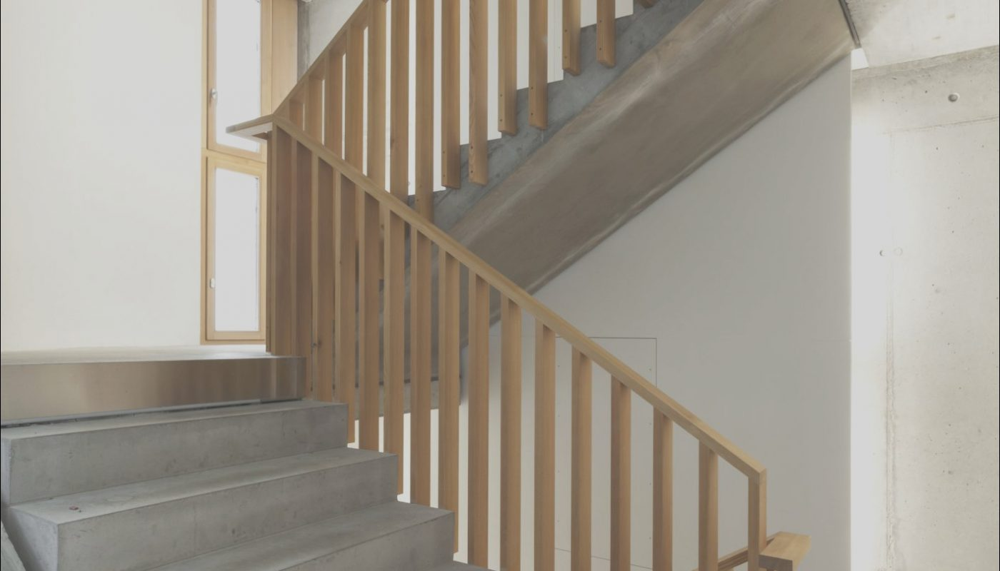 Concrete Stairs Design Inspirational 50 Staircases with Tile Flooring S