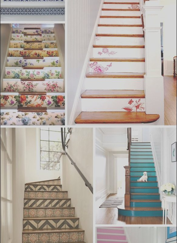 Creative Stairs Ideas Beautiful Creative Entrance Hallways Ao Life