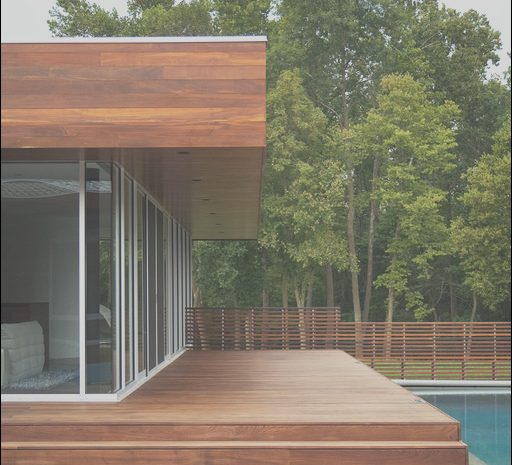 11 Ideal Deck Stairs Modern Photography