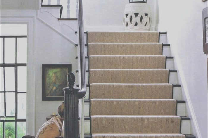 7 Outstanding Decor for top Of Stairs Gallery