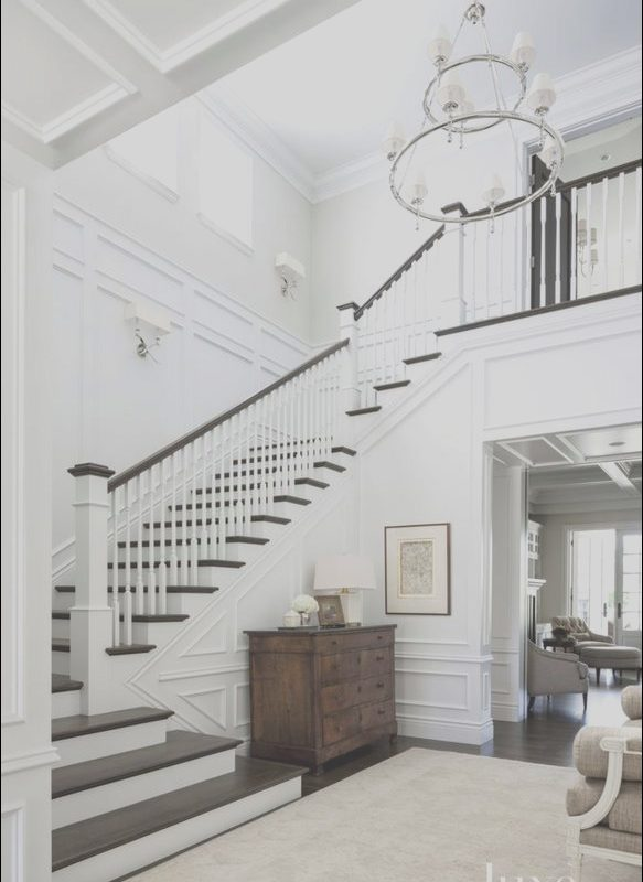 Decorating Dark Stairs Best Of 50 Best Staircase Wall Decorating Ideas Images On