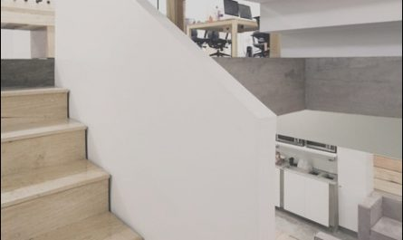 Down Stairs Design Awesome A Step the Rest 15 Spectacular Modern Staircases