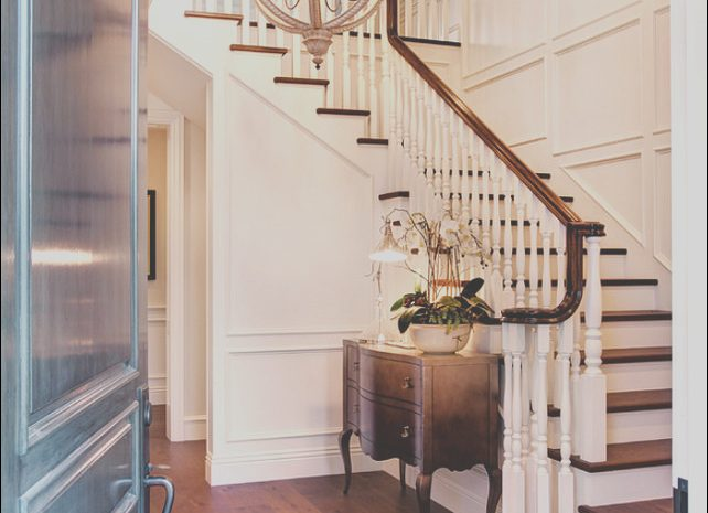 13 Beneficial Entry Stairs Ideas Photography