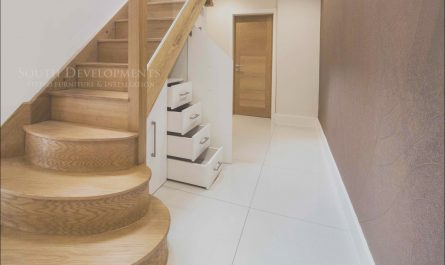 Furniture for Stairs Fresh Under Stairs Storage In London Surrey