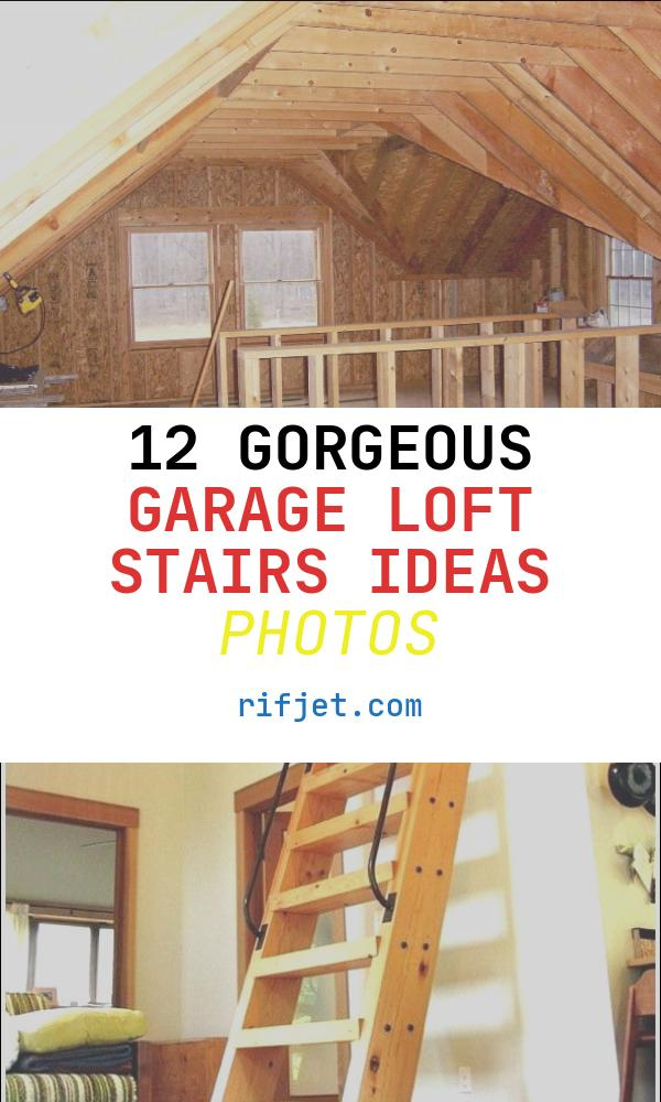 Garage Loft Stairs Ideas Lovely Bonus Room Loft Over Garage Stairs Up the Middle to