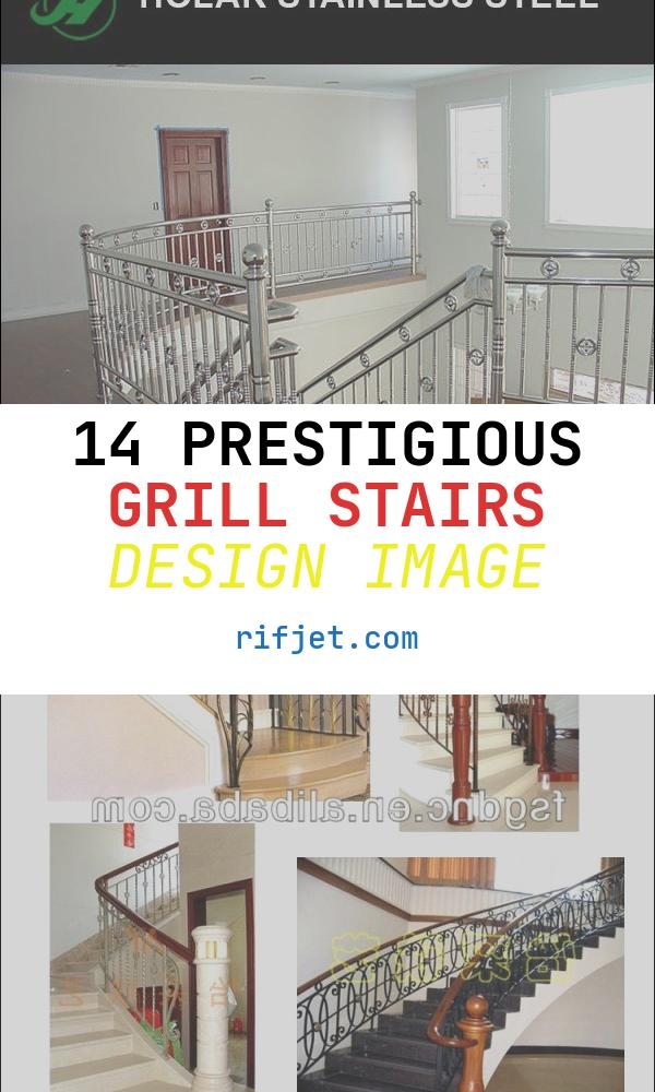 Grill Stairs Design Luxury Steel Window Grill Design Stairs Grill Design Buy Stairs