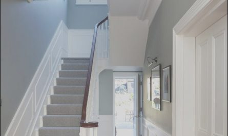 Hall and Stairs Decor Ideas Beautiful 10 Most Popular Light for Stairways Ideas Let's Take A