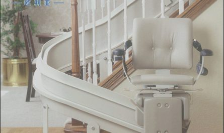 Handicap Chairs for Stairs Awesome for Disabled People Stair Lift Parts Stair Lift Chair
