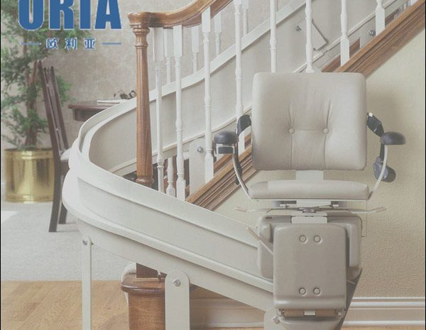 11 Classic Handicap Chairs for Stairs Photos