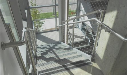 Handicap Handrails for Stairs Interior Luxury Ada Pliant Handrails Ada Railings