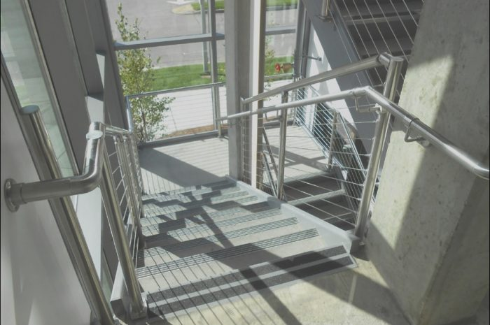 11 Modest Handicap Handrails for Stairs Interior Gallery