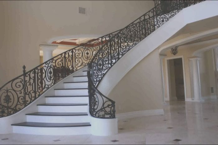 12 Lovely House Interior Design Pictures Kerala Stairs Stock
