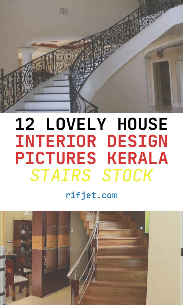 House Interior Design Pictures Kerala Stairs Best Of House Interior Design Kerala Stairs See