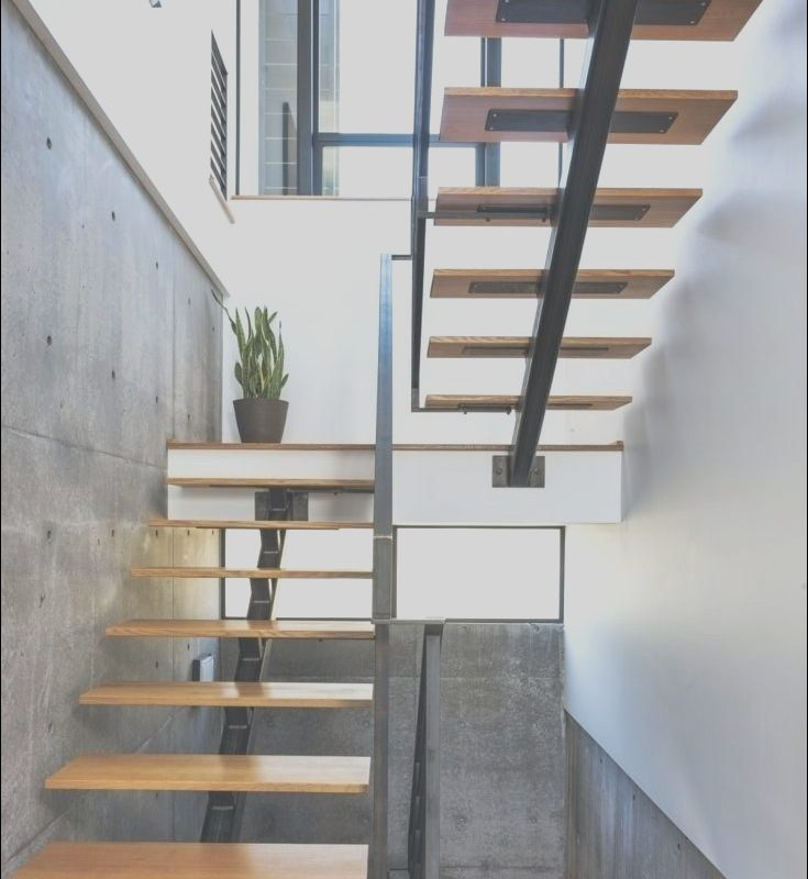 House Stairs Design In Philippines Unique Decoration Staircase Contemporary Brilliant Design Modern