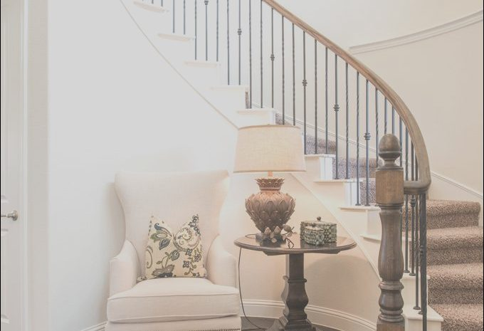 12 Advanced Ideas for Furniture at top Of Stairs Photos