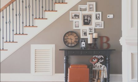 Ideas for Under Stairs Decor Inspirational 21 Staircase Decorating Ideas Inspirationseek