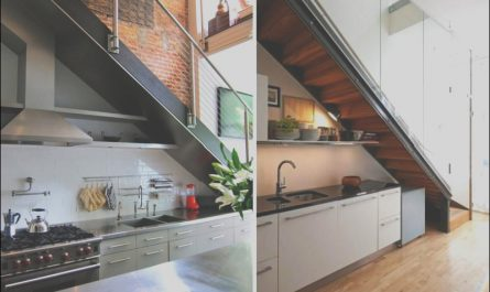 Interior Decoration Under Stairs Inspirational 15 Clever Under Stairs Design Ideas to Maximize Interior Space