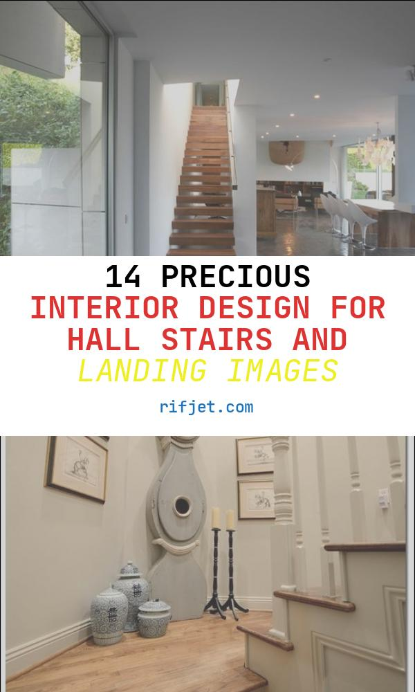 Interior Design for Hall Stairs and Landing Best Of Stair Design for Small Spaces