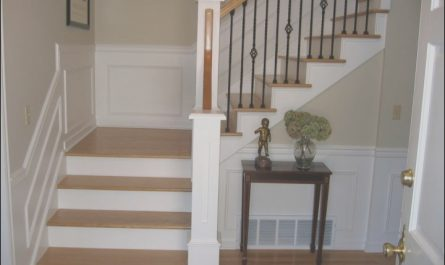 Interior Stairs for Small Spaces Awesome Small Spiral Staircase Building Stairs In Small Spaces