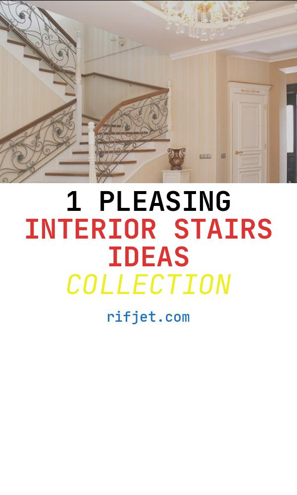Interior Stairs Ideas Fresh Interior Stairs Creative Designs and Ideas that Will