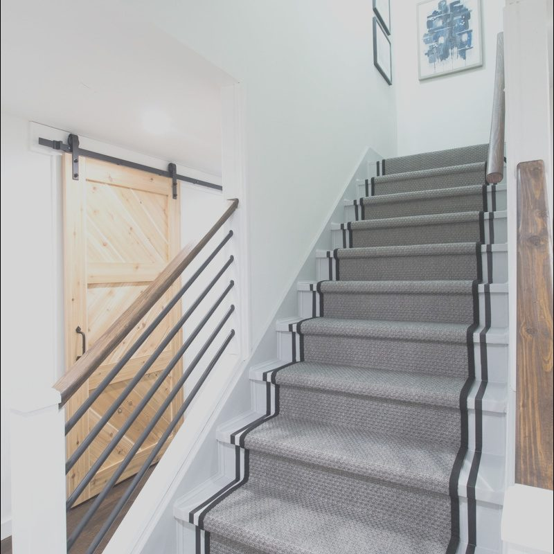 Interior Stairs Paint Fresh Best White Paint for Interior Walls