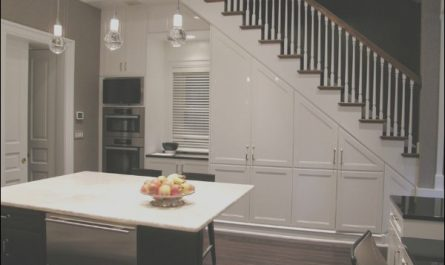 Kitchen Furniture Stairs Best Of 350 Best the Kitchen Staircase Images On Pinterest